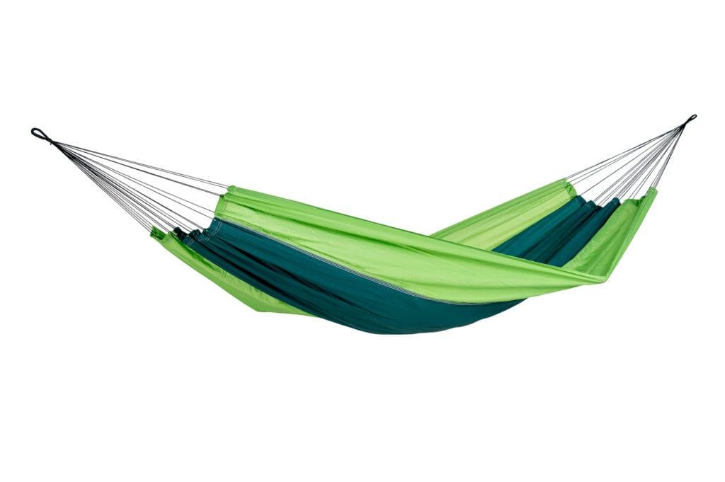 Amazonas - Silk Traveller