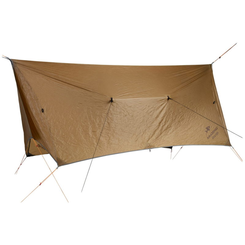 Amazonas – Adventure Wing Tarp