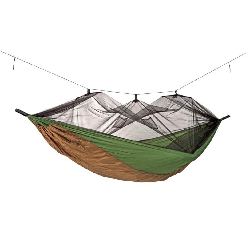Amazonas - Adventure Moskito Thermo