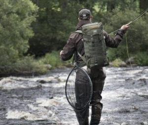 Savotta – Jäger M | Kaufberatung | Review