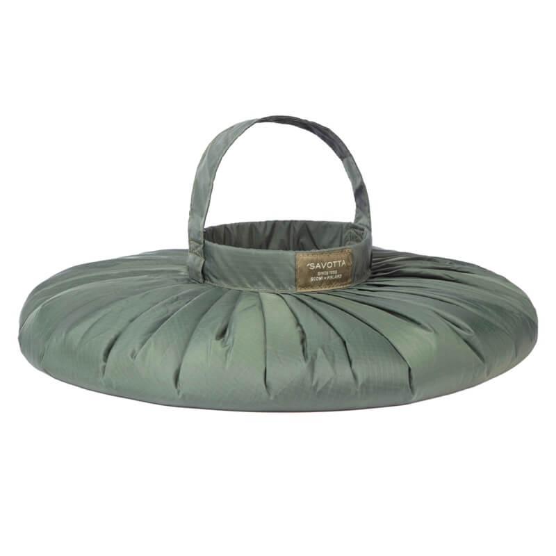 Savotta - Wassersack