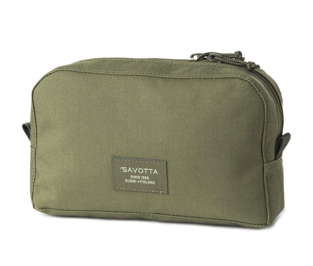 Savotta - Horizontale Tasche