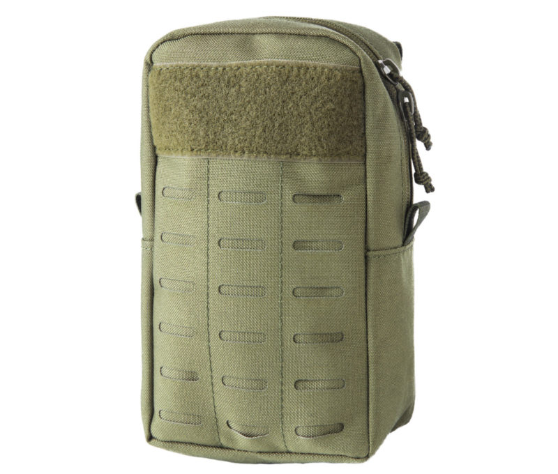 Savotta - MPP Tasche