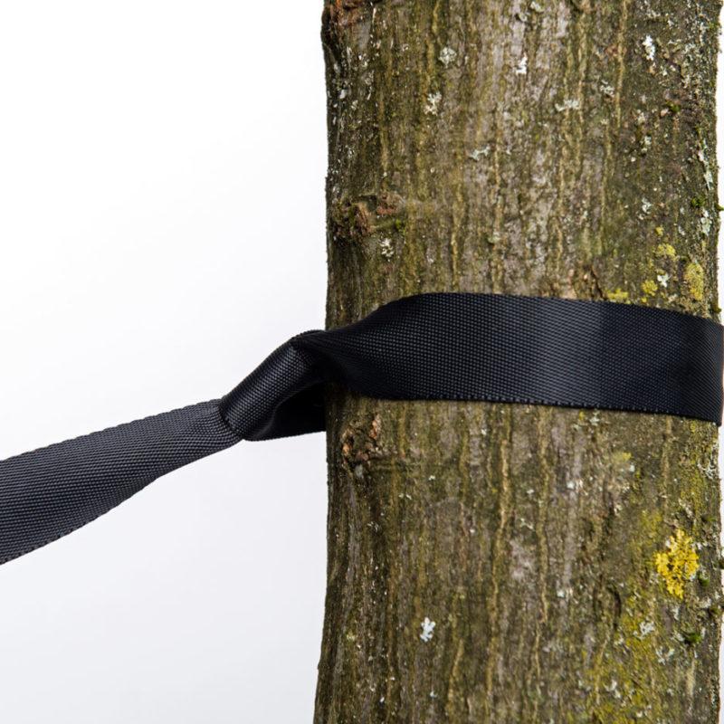 Amazonas Treehugger