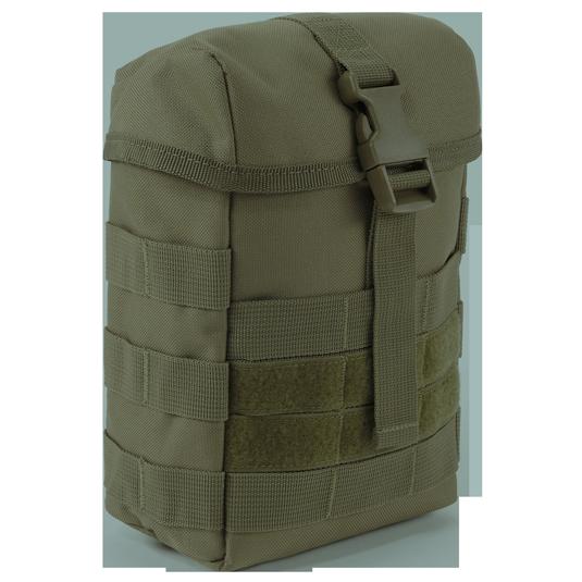 Brandit - Fire Molle-Tasche