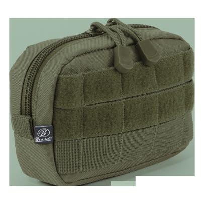 Brandit - Compact Molle-Tasche