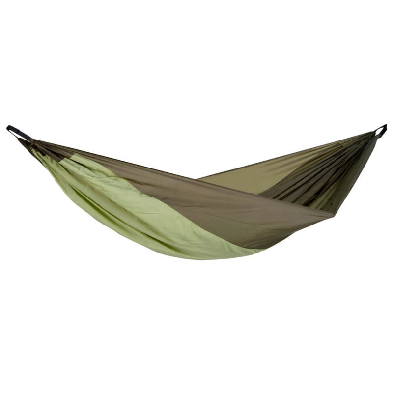 Amazonas - Silk Traveller Thermo