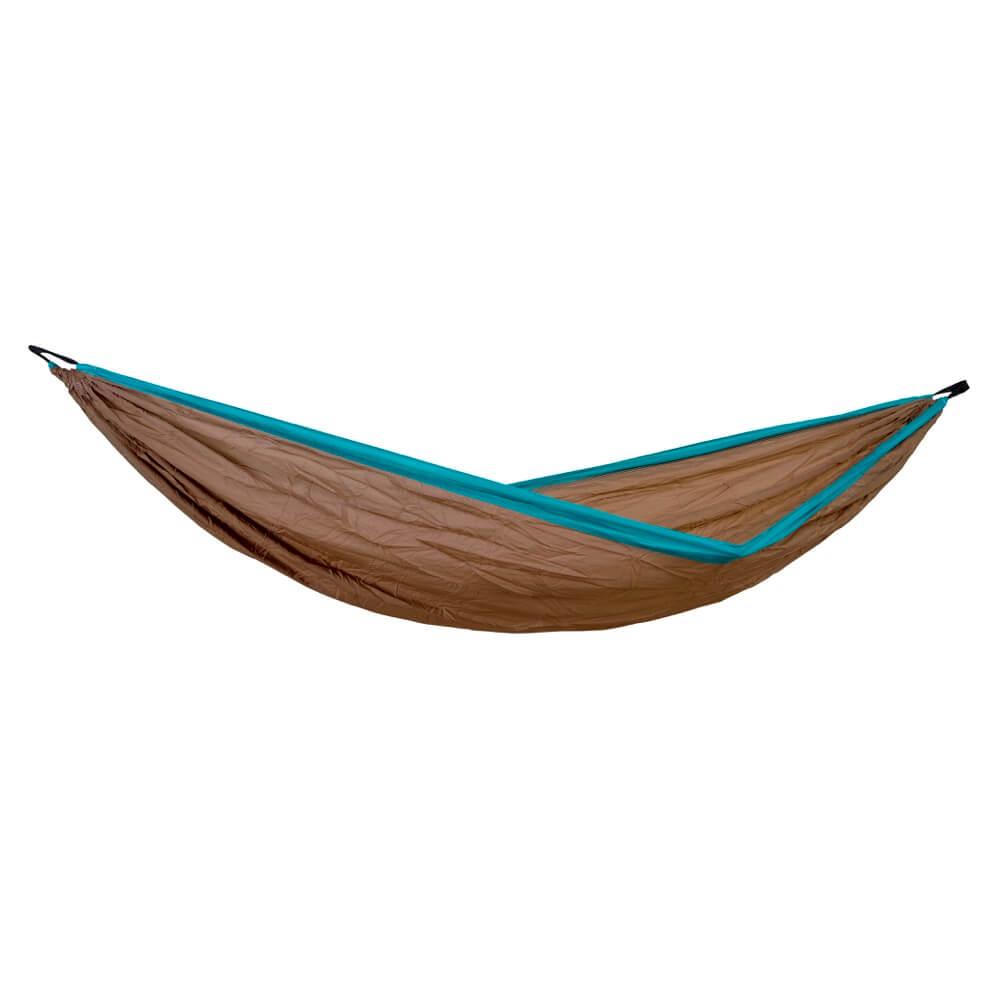 Amazonas - Silk Traveller XL