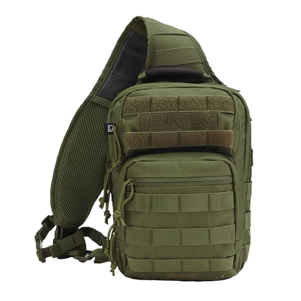 Brandit - Everyday Carry Sling